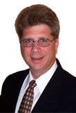 David A. Zimmer, PMP - Project Management Specialist