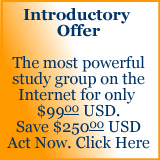 Personal PMP Tutor - Introductory Offer $99 USD Special