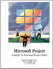 MS Project 2007: A Guide To Practical Project Plans