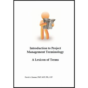 PM Terminology, Project Management Terminology, PM Lexicon, Project Management Lexicon, #pmterms, #projectmanagementterms, #pmterminolgy, #projectmanagementterminology