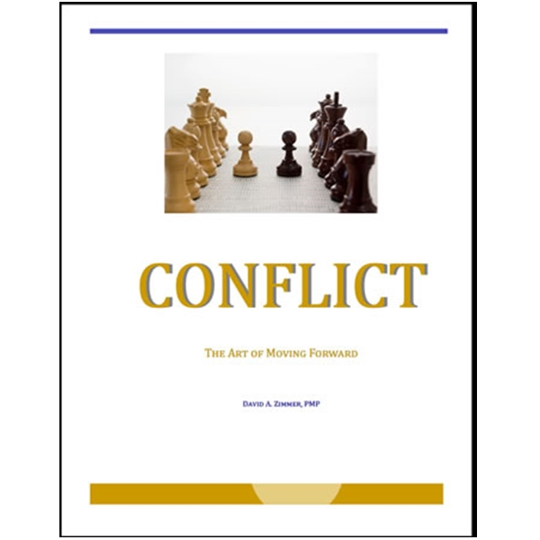 Conflict: The Art of Moving Forward, #conflict, #conflictresolution, #handlingconflict